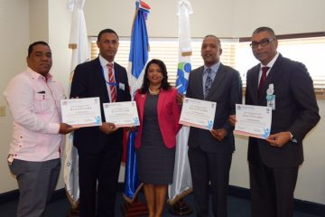 Hospital Hugo Mendoza celebra la Semana de la Calidad