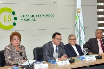 Ministerio de Educación aportará más de 150 millones de pesos,  para campaña de vacunación contra virus Papiloma Humano