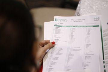 Laboratorio Clínico informa  realiza pruebas para detección de alergias