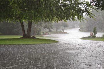 Infectólogos piden redoblar vigilancia y medidas preventivas para evitar brotes por las lluvias