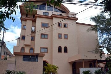 Tribunal condena  otro centro médico