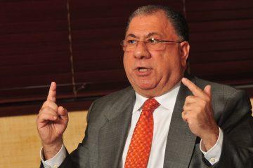 Ministerio de Trabajo aprueba aumento salarial en dos partidas