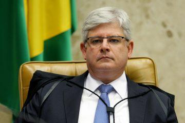Procurador de brasil pide confidencialidad de evidencias