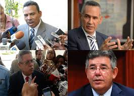 Ejecutarán órdenes de arrestos en caso Odebrecht en las próximas horas