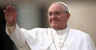 Papa condicionan su participación en diálogo en Venezuela, pide condiciones claras