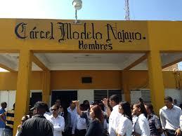 Acondicionan cárcel de Najayo-Hombre, para encerrar vinculados caso Odebrecht