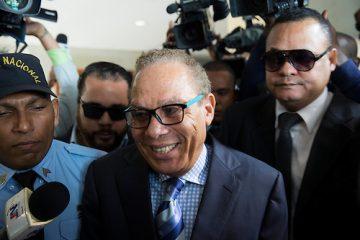 Empresario Angel Rondon seria reclamado en extradición por autoridades de España