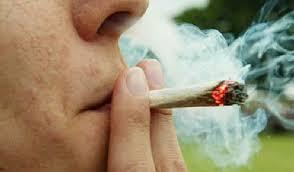 Los que fuman pierden al menos 15 años de vida