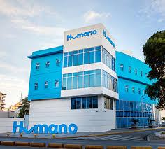 Grupo Humano abre nuevo sistema que garantiza mayor seguridad  a los afiliados