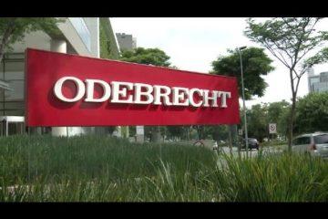 Procurador de Brasil revelará nombres funcionarios once paises vinculados a Odebrecht, incluyendo República Dominicana