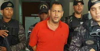 Suspenden policías participaron en arresto dirigente Popular en Moca