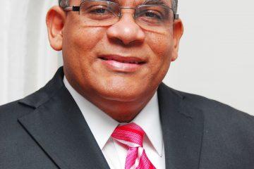 Nefrólogo dominicano advierte sobre la crisis que afecta los programas renales en Venezuela