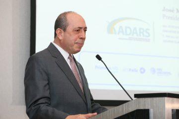 Las ARS agrupadas a ADARS ofrecen un promedio de 4,747 servicios por hora