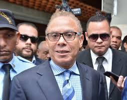 Autoridades evalúan no trasladar Ángel Rondón a cárcel La Victoria