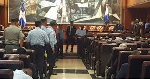 Acusados sobornos Odebrecht irán otra vez ante juez el martes