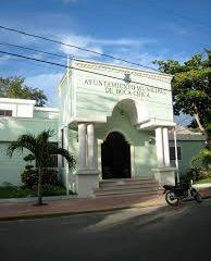 Se complica Alcaldía de Boca Chica, investigarán presidente Sala Capitular y delitos conexos