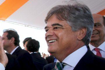 Ejecutivo Odebrecht explica entramado de supuesto soborno