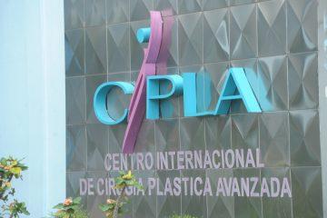 Ministerio de Salud cierra otro centro de estética