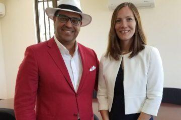 Resaltan crecimiento e impacto del turismo canadiense en economía dominicana