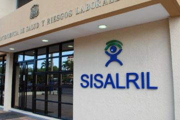 Sisalril pide a clínicas suspender medida de no aceptar estudios
