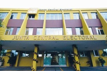 Suplentes de miembros de la JCE observarán elecciones de Honduras