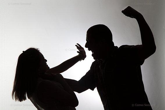 RD registra 55,000 denuncias de violencia de género este año