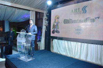 La ARL llevará educación a través de «Orientando TV»