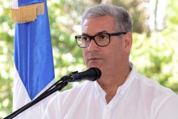 Ministerio de Obras Públicas y Comunicaciones invertirá RD$150 millones en 2018