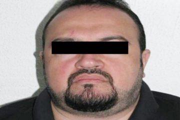 Interpol apresó a un venezolano vinculado al alijo de 140 paquetes de droga
