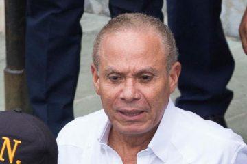 EEUU sanciona empresario dominicano Ángel Rondón por corrupción y derechos humanos