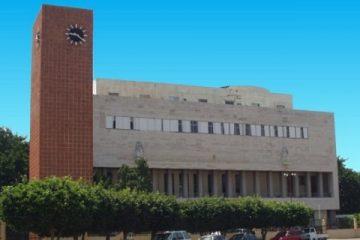 Alcaldía del Distrito Nacional priorizará el Plan de Ordenamiento Territorial en el 2018