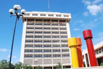 BCRD informa crédito privado se ha incrementado en torno a RD$44 mil millones