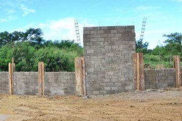 Medio Ambiente y MOPC aseguran construcción en parque de Santiago se rige por normas legales