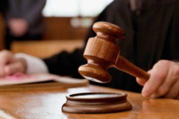 Tribunal dispone apertura juicio de fondo contra implicados en caso Banco Peravia