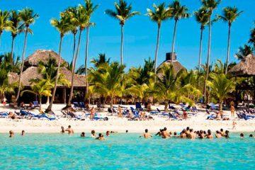 Ministerio de Turismo: RD es uno de los países más seguro para turistas
