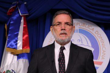 Gobierno apuesta en 2018 entrada en operación de plantas Punta Catalina acabarán apagonesGobierno apuesta en 2018 entrada en operación de plantas Punta Catalina acabarán apagones