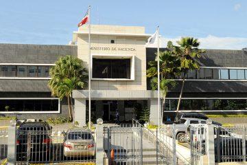 Hacienda emite resolución para prevención de lavado de activo y financiamiento terrorismo