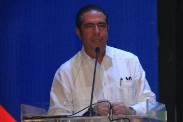 Iberia y República Dominicana renuevan acuerdo de promoción internacional