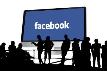 Facebook ayudará a los diarios a aumentar sus suscripciones digitales