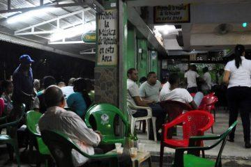 Prohiben venta de bebidas alcohólicas y porte de arma visible durante Viernes Santo