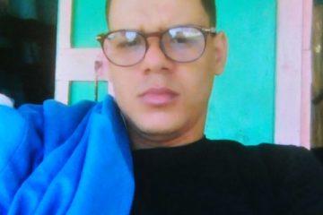 Investigaciones arrojan raso de la PN habría matado a joven estudiante