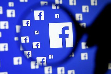 Facebook se enfrenta a cuatro demandas colectivas de usuarios y accionistas