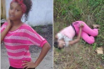 Hallan joven muerta próximo a cabaña en carretera San Pedro-Hato Mayor