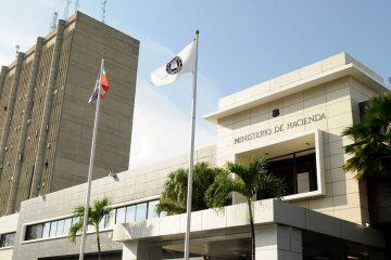 RD figura con mayor crecimiento de la región en encuesta de Presupuesto Abierto 2017