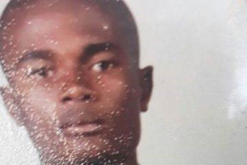 Videos fueron clave para identificar raso vinculado muerte de estudiante