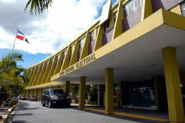 JCE reitera escáneres adquiridos por US$39.7 millones no sirven para elecciones del 2020