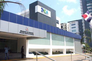Detectan mafia en importación de vehículos de lujo en complicidad con empleados de Aduanas
