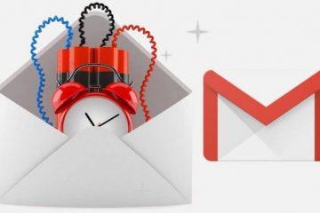 Cómo usar el nuevo «Modo Confidencial» de Gmail para enviar emails que se autodestruyen (y cuáles son las opciones alternativas)