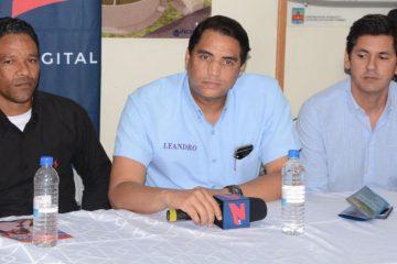 Dirigente peledeista Leandro González afirma primarias abiertas  conviene más a la democracia