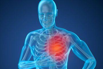 Qué es la hipertensión arterial pulmonar y por qué es importante que se hayan descubierto los genes que la causan